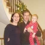 Corbett Family Christmas